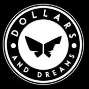 DOLLARS & DREAMS  (38)