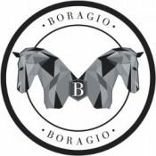 BORAGIO (0)