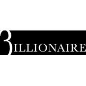 BILLIONAIRE (7)