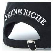 JEUNE RICHE (9)