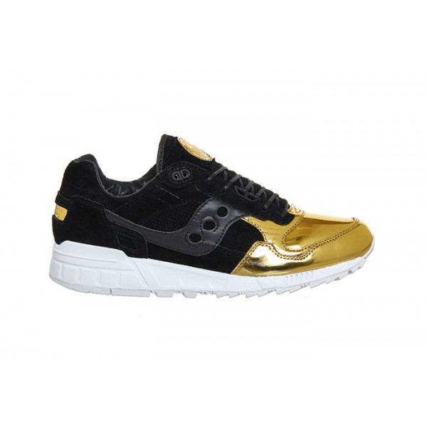 SAUCONY Shadow 5000 X Offspring Anniversary