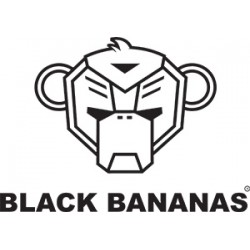 BLACK BANANAS