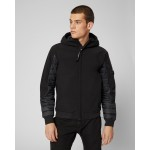 CP COMPANY SHORT JACKET CP SHELL