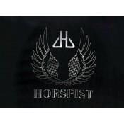 HORSPIST (21)