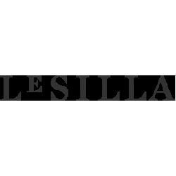 LE SILLA