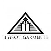 MASON GARMENTS (5)