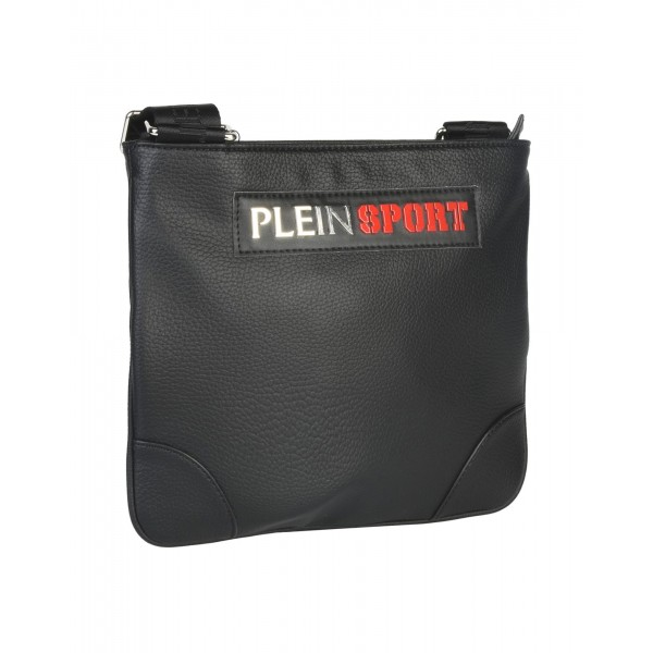 "PLEIN SPORT CROSS BODY ""25"""