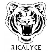 RICALYCE  (21)