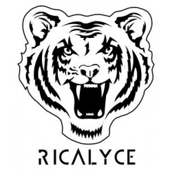 RICALYCE