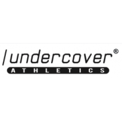 UNDERCOVER ATHLETICS