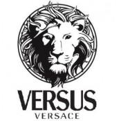 VERSUS BY VERSACE (9)