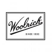 WOOLRICH (4)