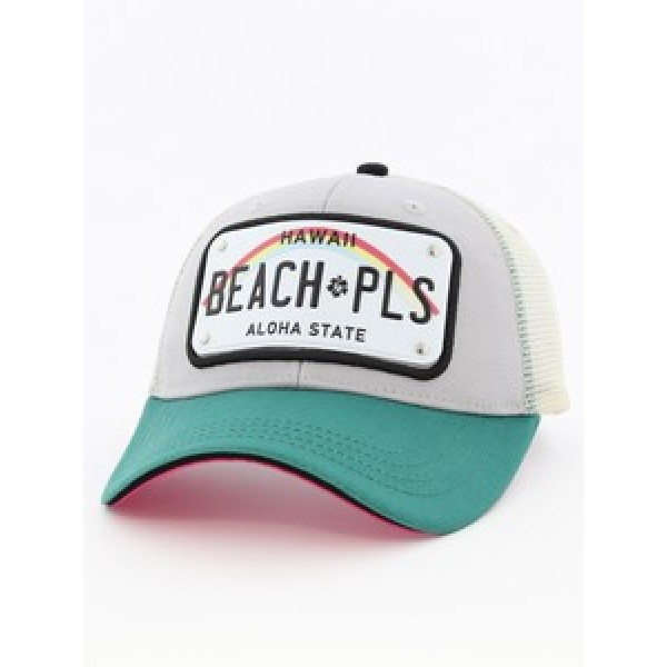 RAQAM CAP BEACH