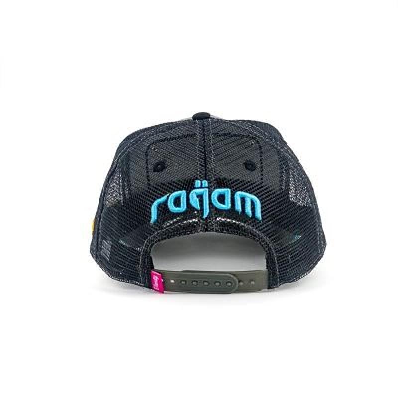 daaa2c23ca1 RAQAM CAPS