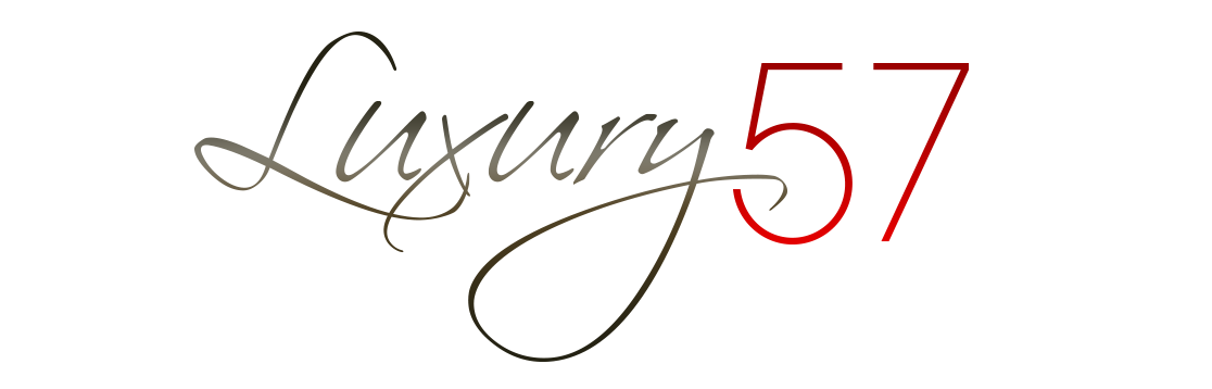 Luxury 57 Concept Store