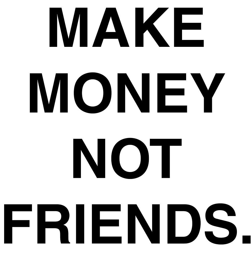 Index of /image/data/Produits/Make money not friends
